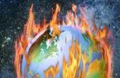 Comment faire votre Part pour arrêter le réchauffement climatique