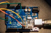 Arduino, le code Simple !
