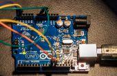 Arduino, le code Simple !