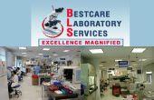 Systèmes de réseau de laboratoire médical