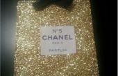 Inspiré de Chanel bricolage décoration
