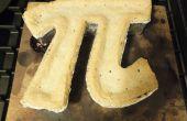 Pi moule et 3 jours de Berry Pi Pi Pie