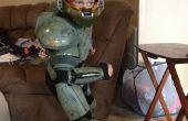 Halo 3 Master Chief, moins de 50 $