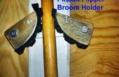 Porte-outils - style flipper flipper de jardin