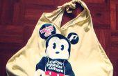 Mickey Mouse T-Shirt sac à main