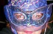 Mascarade de fantaisie