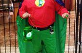 Green Lantern de l'âge d'or