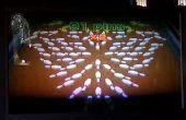 Grève de broche Wii 91