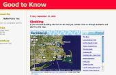 Mettre une carte Platial sur votre site
