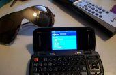 Comment ajouter des jeux à LG-VX9900 (env) (envy) téléphone portable