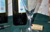 Vin de Liège vin Charmes