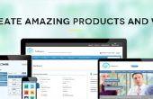 Développement de sites Web, développement de logiciels, développement d'application Mobile, SEO entreprises en Inde – www.l7software.com