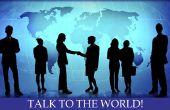 Comment interprètes utilisent des tactiques inhabituelles pour influer sur les résultats de la négociation