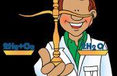 Comment équilibrer une équation chimique