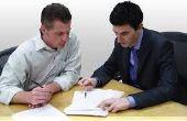 Comment obtenir un prêt pour votre site de commerce électronique en ligne
