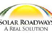 Comment obtenir Roadways™ solaire dans votre région