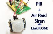 Motion Sensing Air Raid Siren avec ce lien un !