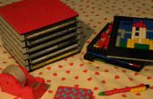 Articles de ménage LEGO