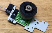 Exécuter un CDROM Brushless moteur avec Arduino