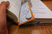 Comment se préparer pour la bataille des livres