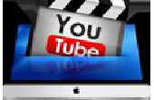 Obtenir la vidéo de YouTube Online
