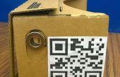 DodoCase carton construire nuit - Adaptation Android d'Allen