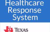 Une idée pour un connecté « Wireless santé surveillance plateforme »...