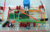 Circuits de bâtiment : La beauté du montage expérimental