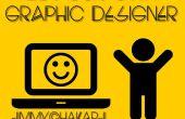 Être votre propre graphiste