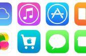 Créer un identifiant Apple (sans avoir besoin d'une carte de crédit)