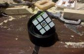 Ceinture de Rubix cube