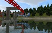 Aucun tutoriel de Coaster 2 limites : Un Guide d'Introduction et bases