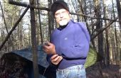 Découvrez le meilleur noeud pour le Camping