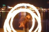 Comment faire des Poi de feu (Full Performance Set)