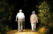 Prendre soin de vos parents âgés : Quelles sont vos Options ?