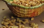 Dragon Bowl : Inversé pastèque