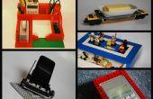 Hack Lego pour la vie quotidienne