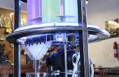 Robot mixeur boire