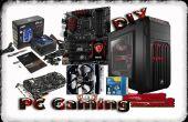 Rejoindre mon PC Gaming étape par étape   BRICOLAGE   par Dragon écailleux