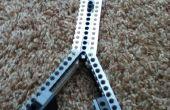 ULTIME couteau papillon de Lego