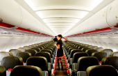 Comment faire pour avoir caché des réductions sur les billets d'avion