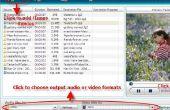 Comment supprimer les DRM d'iTunes M4V films