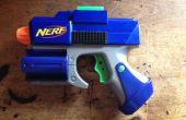 Nerf Strikefire Power Mod