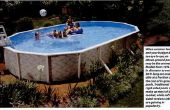 Comment choisir une piscine