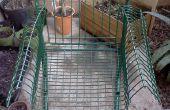 Shopping Cart meubles ! -Partie 1 -