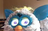 Comment obtenir votre Furby pour changer de mode !