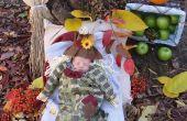 Laze Daze d'automne