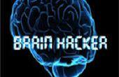 Internet du cerveau (IoT)