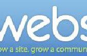 Faire un site gratuit