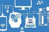 JetBrains Clion de configuration pour le développement de l'Arduino